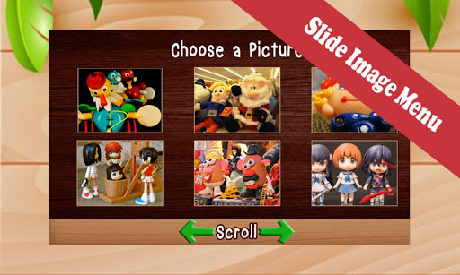 Toy Story Games To Play : Download toys story games kids google play softwares