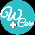 Dr WeCare icon