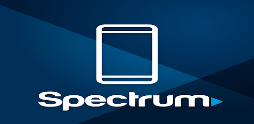 Spectrum Mobile Account - Apps on Google Play
