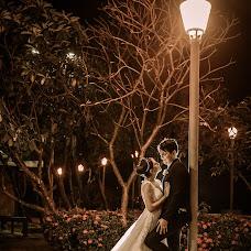 Wedding photographer Samuel barbosa - sb studio (samuelbarbosa). Photo of 14.02.2018