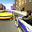 Top Racing Android Games for 2015-04-09 Part 2