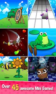 Happy Bear – Virtual Pet Game 5
