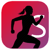 Fitness Trainer - Shape Up Free Exercise Plan