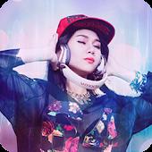 Nghe Nhạc DJ Nonstop Remix