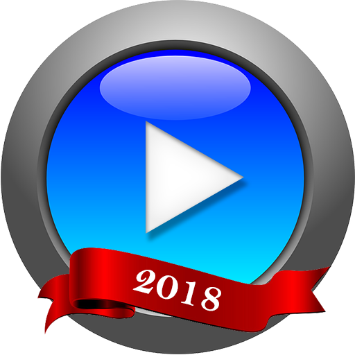 MAX HD Video Player 2018 : HD Video Player
