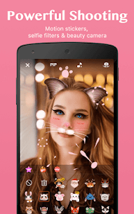 VideoShowLite :Video editor,cut,photo,music,no crop 6