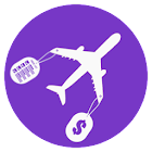 TripMate - A Trip Expense Manager icon