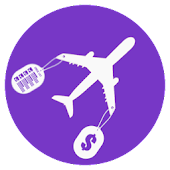 TripMate - A Trip Expense Manager