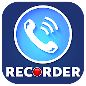 Call Recorder 7+