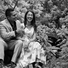 Wedding photographer Carlos Hernandez (carloshdz). Photo of 05.10.2018