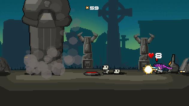 Groundskeeper2 apk screenshot