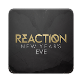 Reaction NYE
