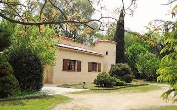 maison à Signes (83)