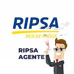 RIPSA AGENTE icon