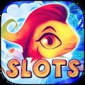 free slots:Double Bubble Slots icon