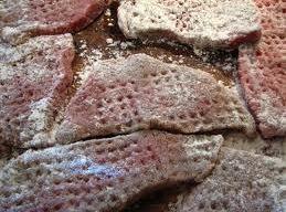Deviled Swiss Steak Recipe