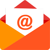 Email for Hotmail -Outlook App