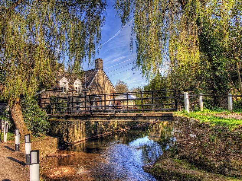 Photo: The Bridge Inn The pub at Michaelchurch in Herefordshire near the Welsh border. #ukphotographycommunity +UK Photography Community #hqsppromotion