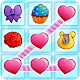 Valentine Connect (game)