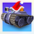 Tank Party! file APK Free for PC, smart TV Download