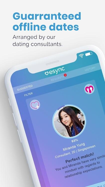 Gratis herpes dating apps