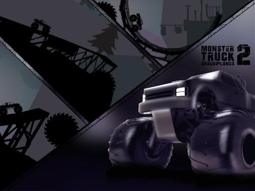 Monster Truck Shadowlands 2 1.0.2 screenshots 4