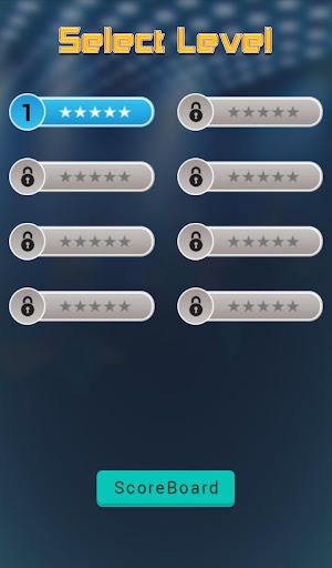 免費下載益智APP|Softball Quiz app開箱文|APP開箱王