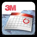 3M Events icon