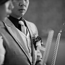 Wedding photographer Nicholas Adiputra Winanda (adiputrawinanda). Photo of 28.04.2015