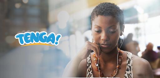 Tenga Mobile Money - Apps on Google Play