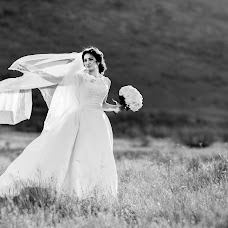 Wedding photographer Gadzhi Suleymanov (Syleimanov). Photo of 15.08.2014