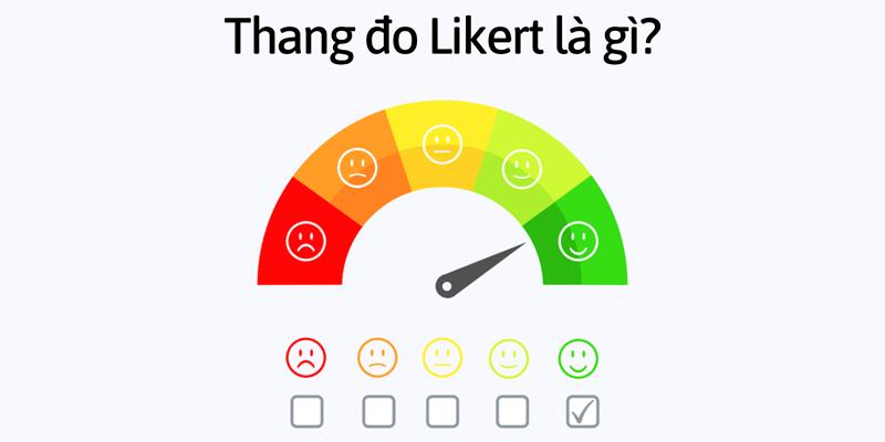 thang-do-likert