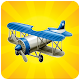 Merge Plane - Idle Airport Tycoon (game)
