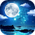 Moonlight Live Wallpaper HD file APK for Gaming PC/PS3/PS4 Smart TV
