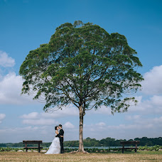 Wedding photographer Vicky ilfan (ilfan). Photo of 16.03.2015