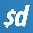 Slickdeals: Shopping Deals, Coupons, & Promo Codes apk