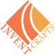 Download InventCrafts For PC Windows and Mac