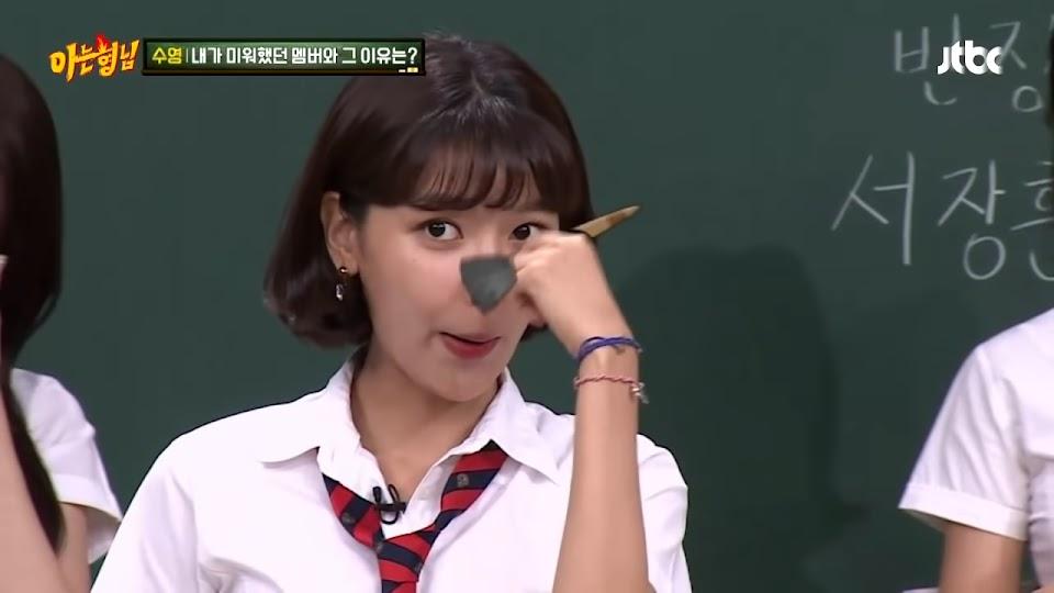 sooyoungroast_6