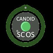 Candid Camera SCOS