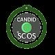 Candid Camera SCOS apk