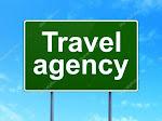 Travel Service Of Velemark