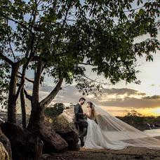 Wedding photographer Leonardo Fonseca (fonseca). Photo of 16.12.2016