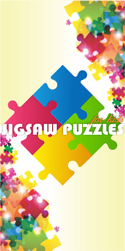 Chang Jigsaw Puzzle