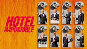 Hotel Impossible thumbnail