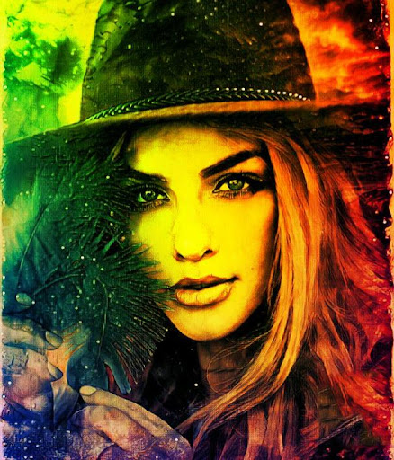 Photo Effect - Color Photo Lab Effect - Photo Art 1.0 screenshots 10