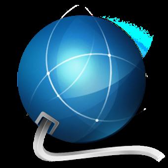Secoclient Vpn Download