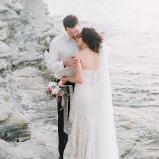 Wedding photographer Yulya Izmaylova (izmyloveU). Photo of 28.06.2016