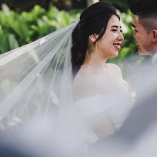 Весільний фотограф Ivan Lim (ivanlim). Фотографія від 28.05.2019