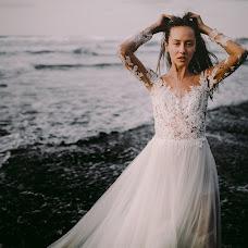 Φωτογράφος γάμων Konstantin Macvay (matsvay). Φωτογραφία: 27.03.2019