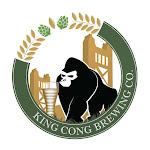 King Cong Gorilla Pale Ale